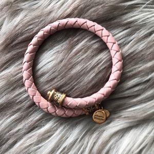 Alex and Ani | Bracelet